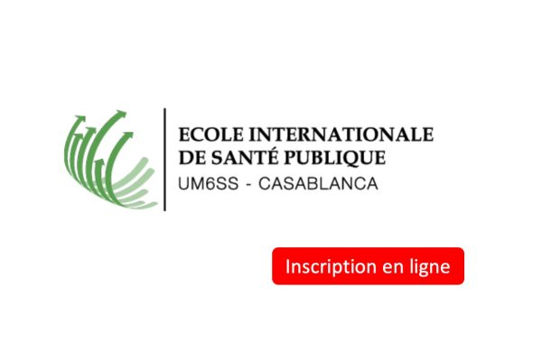 Ecole internationale de santé publique - um6ss