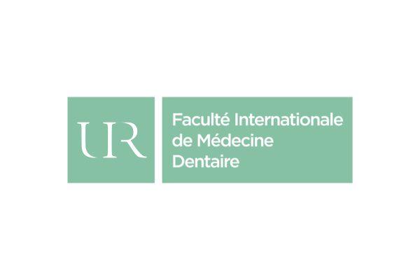 Médecine dentaire - UIR
