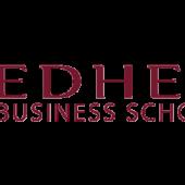 EDHEC-Ecole-des-hautes-études-de-gestion-informatique-et-communication-de-Casablanca