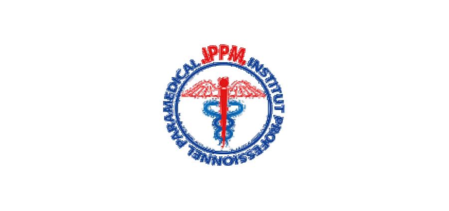 IPPM-Institut-Professionnel-Paramédical-Fès