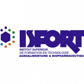 ISFORT-Institut-Supérieur-de-Formation-en-Technologie-Alimentaire