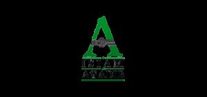 ISIAM-Institut-Supérieur-d'Informatique-Appliqué-et-de-Management-Agadir