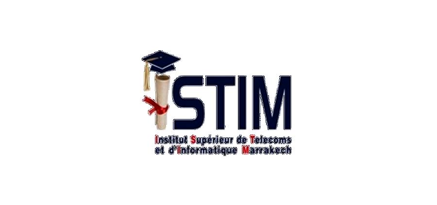 ISTIM-Institut-Supérieur-de-Telecom-et-d'Informatique-Marrakech