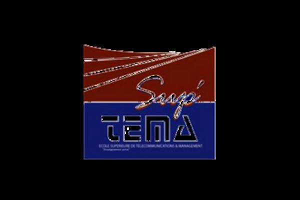SUPTEMA-Ecole-Supérieure-de-Télécommunications-&-Management-Fès