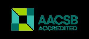 accréditaion-AACSB