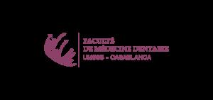 UM6SS - Faculté de Médecine dentaire -
