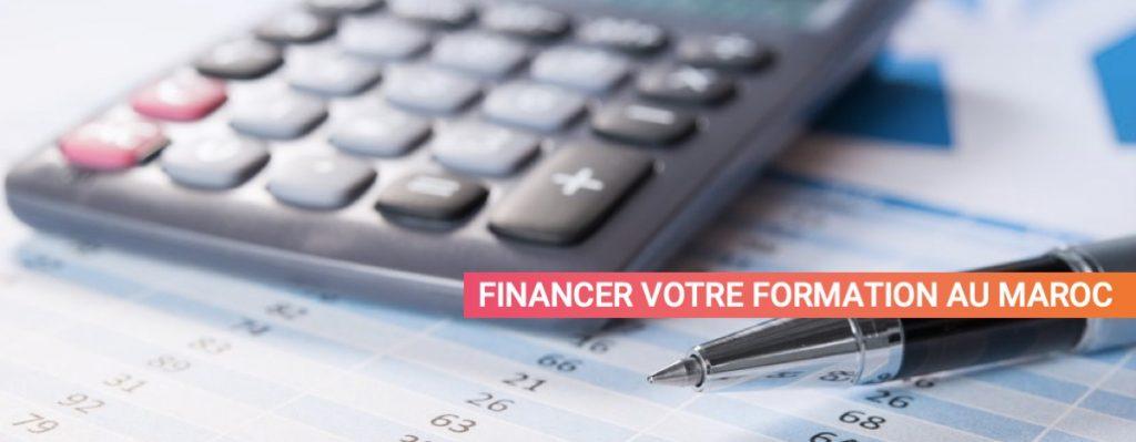 Financer votre formation au Maroc - Dates-concours.ma