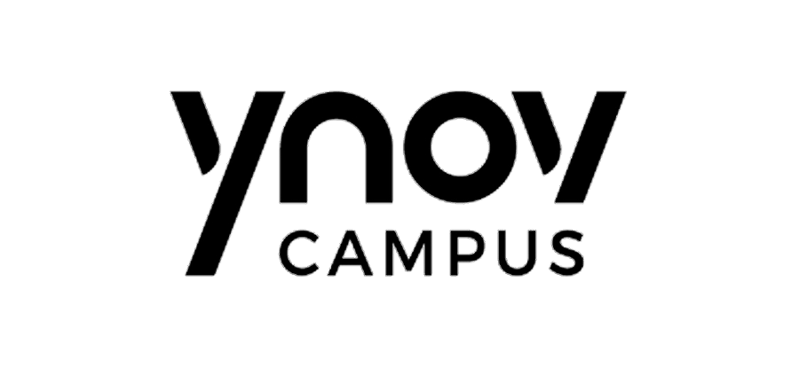 MAROC-YNOV-CAMPUS