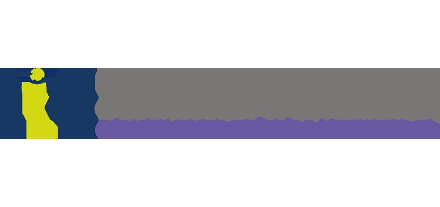Ecole Supérieure d'Informatique et du Numérique