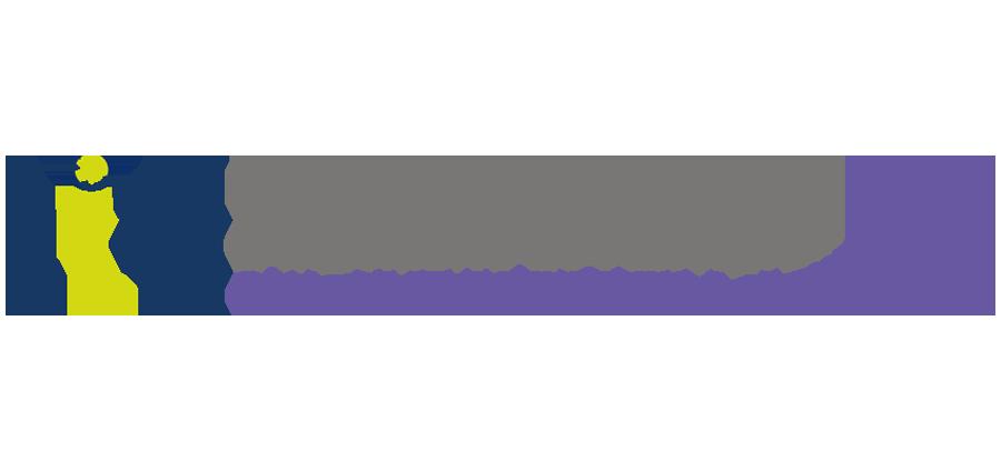 Ecole Supérieure d'Ingénierie de l'Énergie