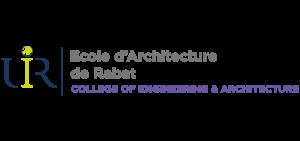 Ecole d'Architecture de Rabat