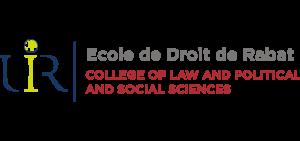 Ecole de droit de Rabat