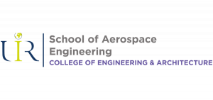 School of Aerospace & Automotive Engineering