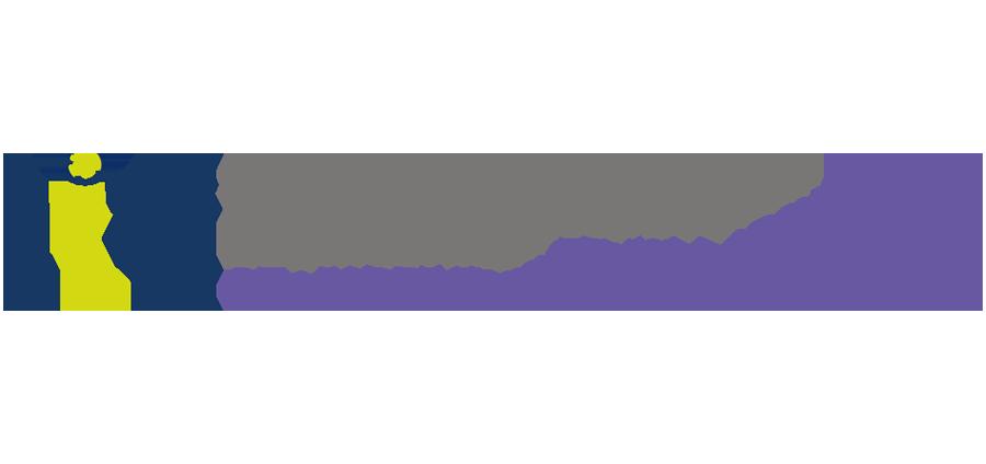 School of Aerospace & Automotive Engineering