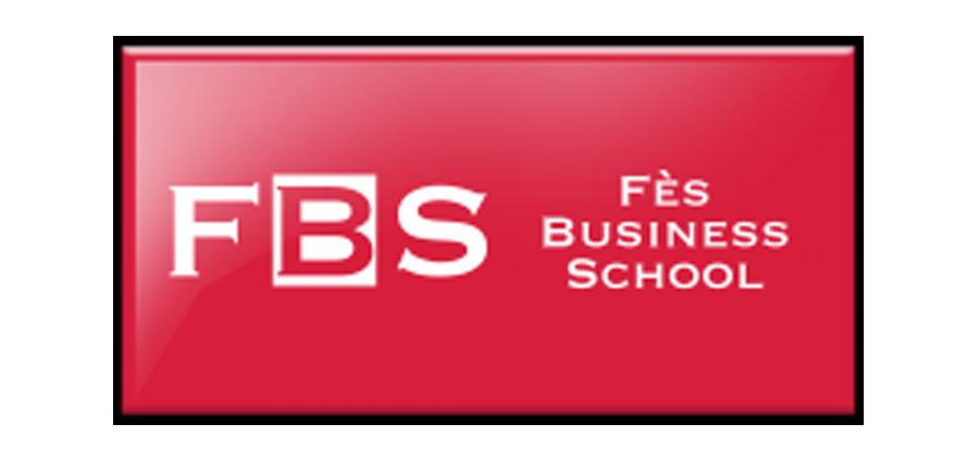 Fès Business School (FBS)