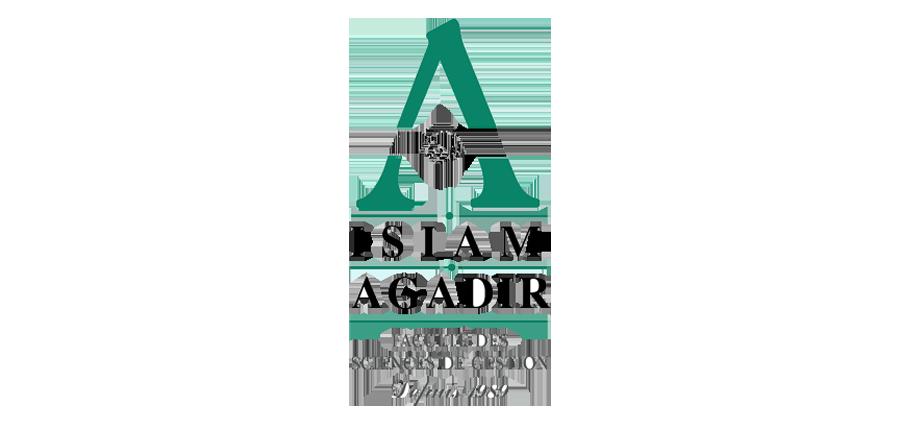 La Faculté des Sciences de Gestion ISIAM Agadir