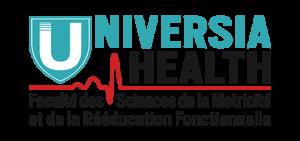UniversiaHealth, Faculté des Sciences de la Motricité et de la Rééducation Fonctionnelle