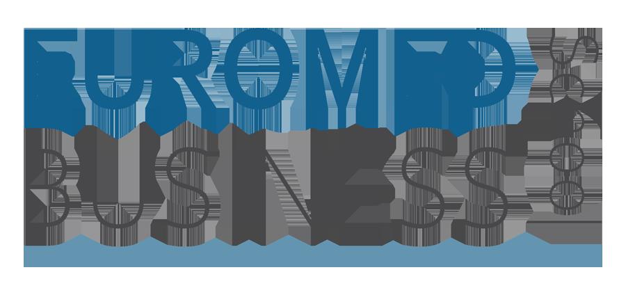 euromed business school
