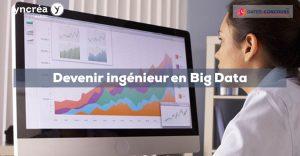 ingénieur big data