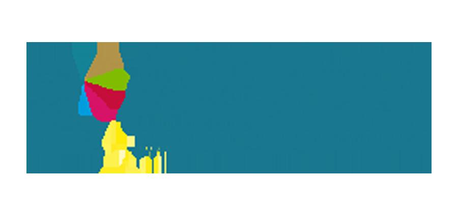 Mundiapolis