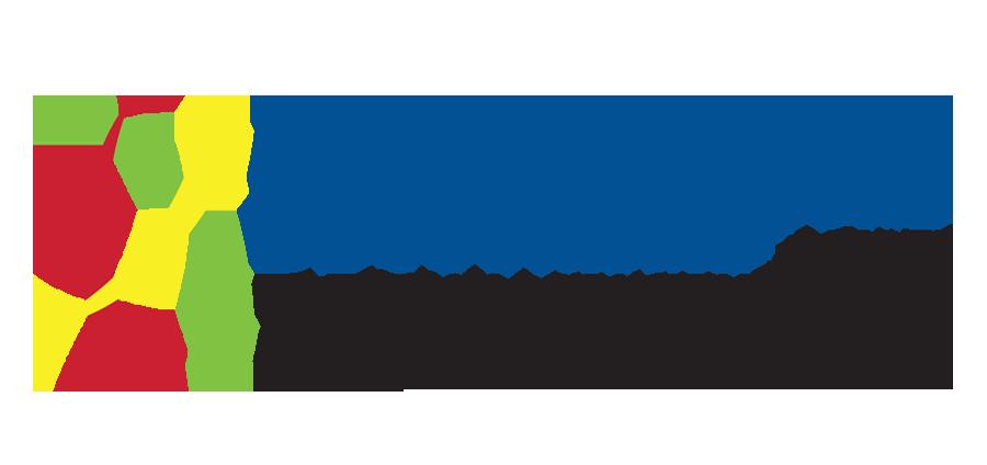 Ecole Supérieure de Tourisme et Technologie Hôtelière