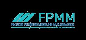 FACULTÉ PRIVÉE DE MÉDECINE DE MARRAKECH (FPMM)