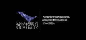 Faculté de gouvernance sciences économiques et sociales