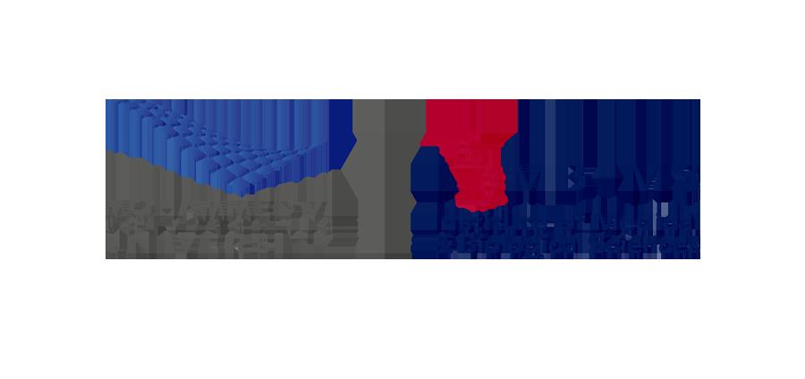 INSTITUT DES SCIENCES MÉDICALES, BIOLOGIQUES & DES MÉTIERS DE LA SANTÉ ISMD-MS-UM6P