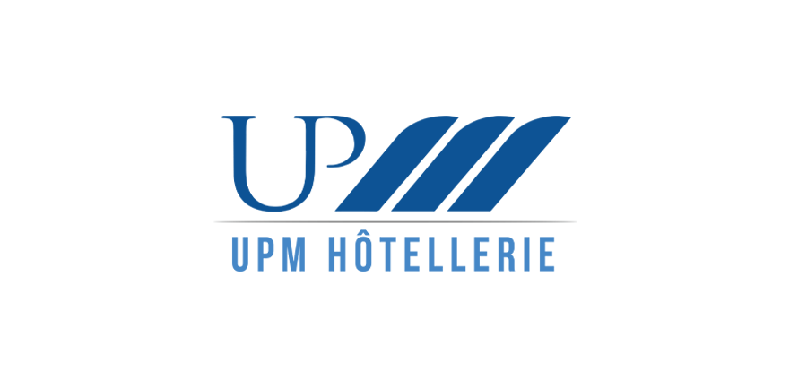 UPM Hotellerie