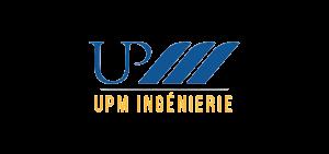 UPM école d'ingénierie et d'innovation