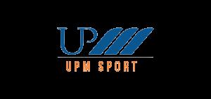 UPM Management du Sport