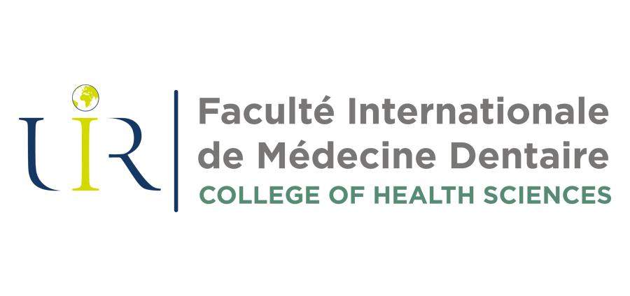 faculté internationale de médecine dentaire