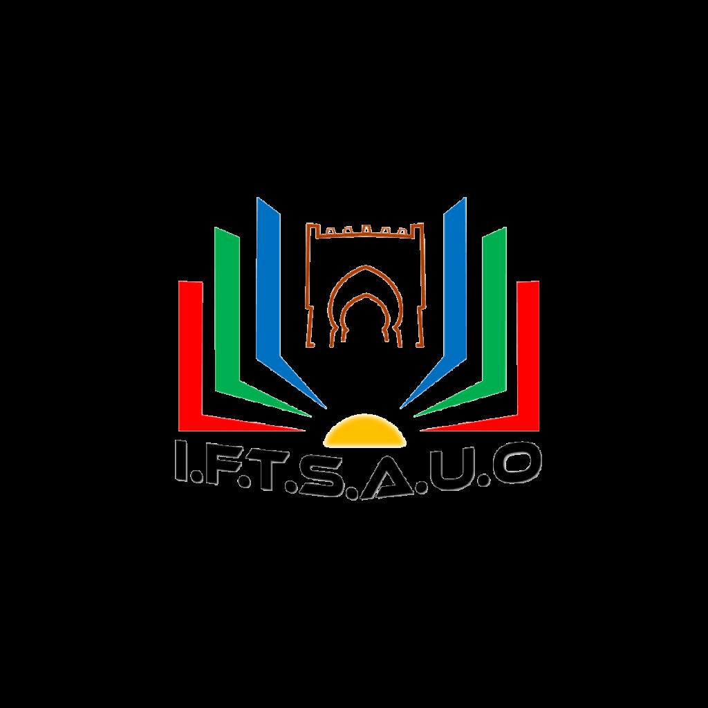 IFTSAU Oujda