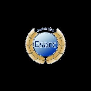 ESARC